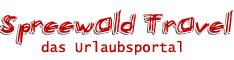 Spreewald Travel - das Urlaubsportal für den Spreewald