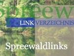 Spreewald - Linkliste